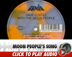 moon_people