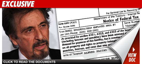 0305_al_pacino_tax_doc_launch_EX
