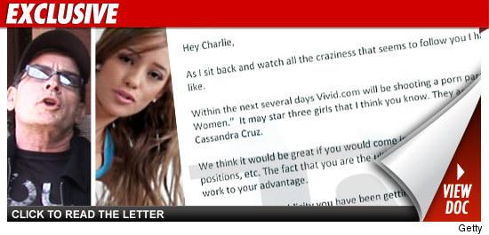 0307_charlie_letter_vivid_EX_TMZ_VIVID