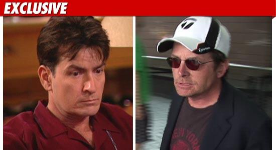 0307_charlie_sheen_michael_j_fox_EX_TMZ