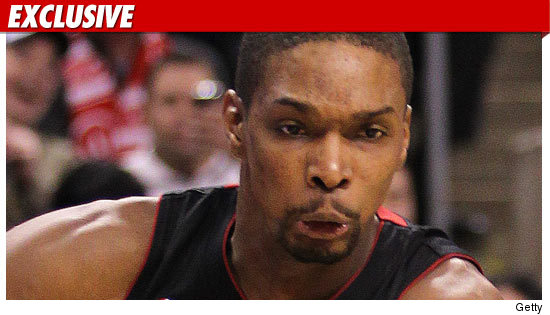 Chris Reed TMZ http://www.tmz.com/2011/03/07/basketball-wives-chris-bosh-girlfriend-allison-mathis-royce-reed-season-3/