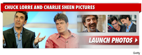 0307_lorre_sheen_footer