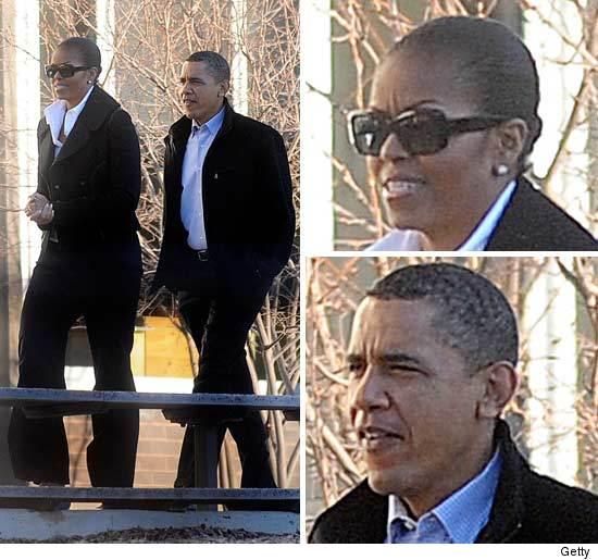 0307_obamas_Getty