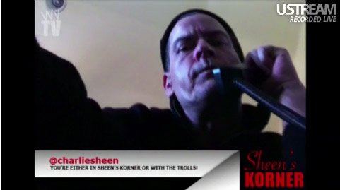 0307_Sheen_Korner_ustream_screenshot