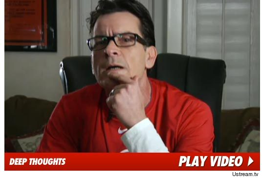 0308_charlie_sheen_ustream_video