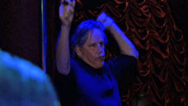 030811_TV_busey_still