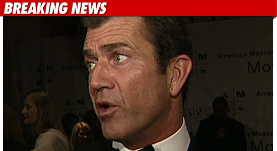 0309_mel_gibson_TMZ_BN