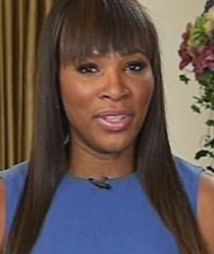 VIDEO: Serena Williams Feeling 'Better' After Pulmonary Embolism