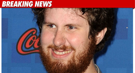 american idol casey abrams 2011. quot;American Idolquot; finalist Casey