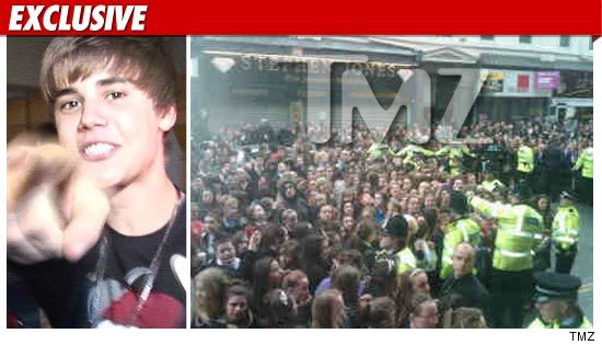 0310_justin_bieber_crowd_TMZ_WM