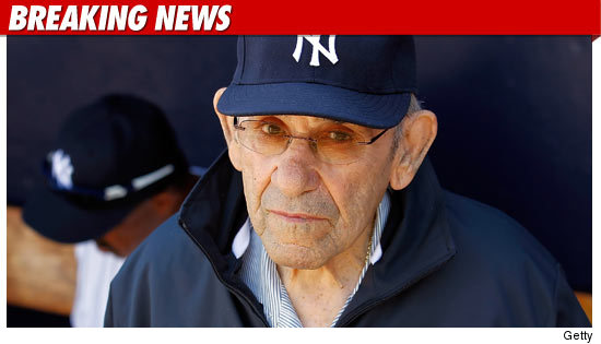 0310_yogi_berra_BN_Getty_01