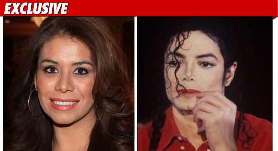 MJ Estate quer Alejandra fora já!  0311-alejandra-michael-ex-getty