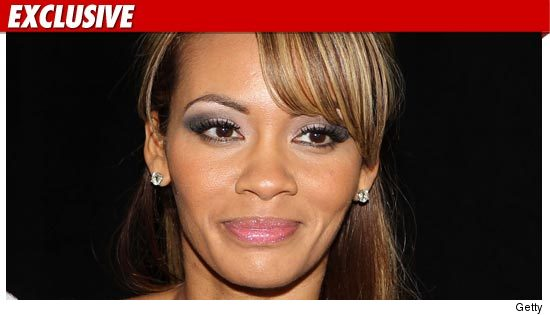 0311_evelyn_lozada_getty_ex