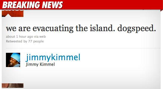 0311_jimmy_kimmel_BN_Twitter