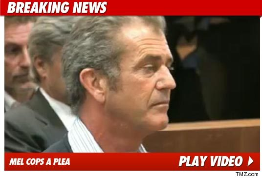 0311_mel_gibson_video_court_bn