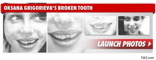0311_oksana_grigorieva_teeth_footer