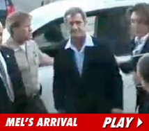 031111_mel_arrival_small_video