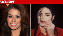 MJ Estate to Alejandra -- MOVE OUT ALREADY!!!