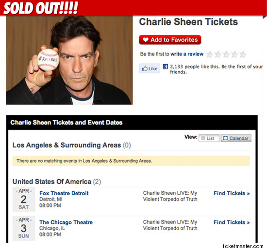 0312_charlie_sheen_tour_2