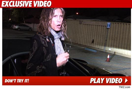 0312_steven_tyler_video_ex_tmz