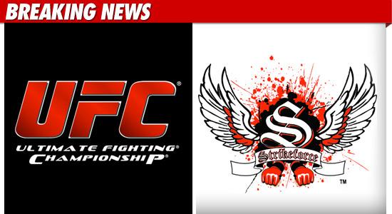 0312_UFC_Strikeforce_BN