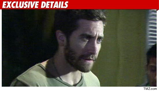 0313_Jake_Gyllenhaal_getty_exd_3
