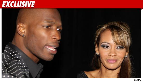 0314_chad_ochocinco_evelyn_lozada_getty_ex_2