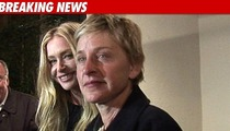 Ellen DeGeneres Trespasser Pleads No Contest