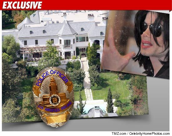 0315_mj_house_celebrityhomephotos_lapd_mj_tmz_ex