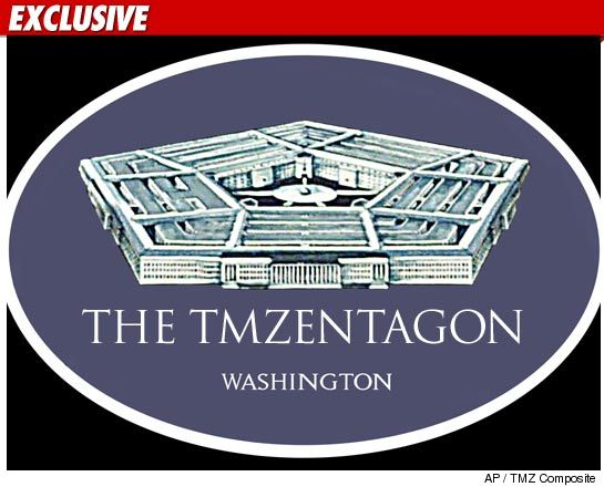 0315_the_tmzentagon_EX_AP_TMZ