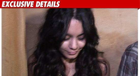 A second round of naked photos featuring Vanessa Hudgens have surfaced on ...