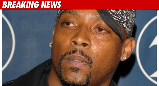nate dogg dead pictures. Nate Dogg Dead Wiki