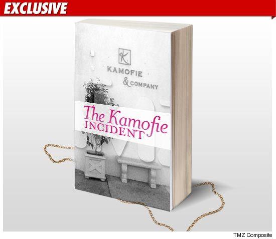 0316_KAMOFIE_BOOX_EX2