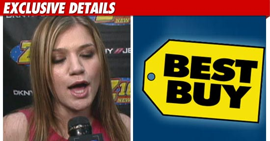 0316_kelly_clarkson_best_buy_logo_EXD_TMZ
