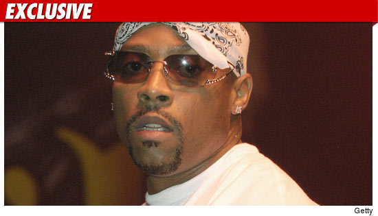 Nate Dogg Death