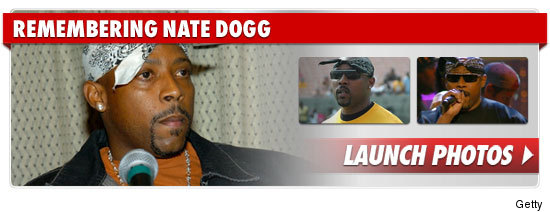 0316_remembering_nate_dogg_footer_v2