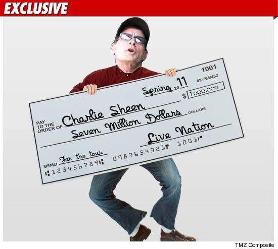 0317_charlie_sheen_tour