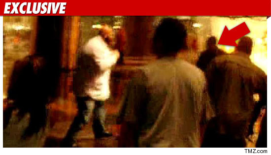 0317_suge_knight_arrow_EX_TMZ_01