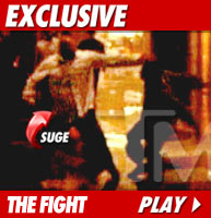 031711_suge_video