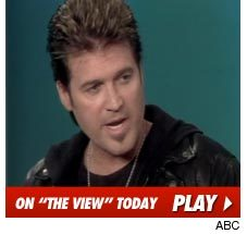 0318_billy_ray_cyrus_view_video_3_small