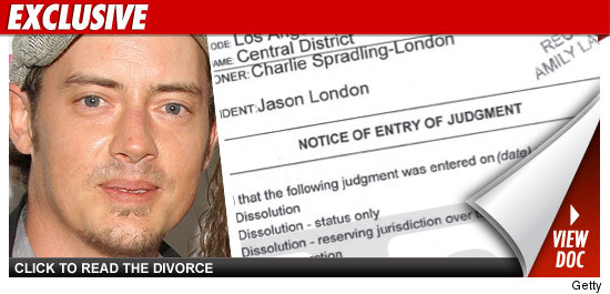 0318_divorce_london_EX