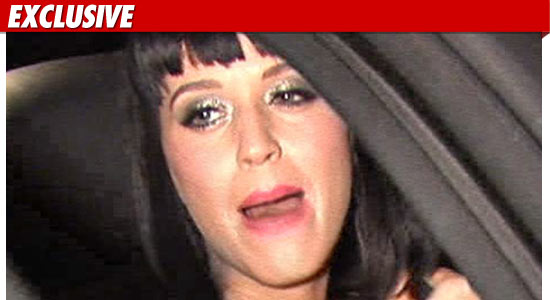 0318_katy_perry_EX_TMZ_01