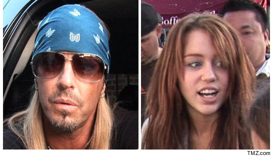 0319_bret_michaels_miley_cyrus_TMZ