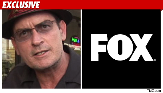 0320_charlie_sheen_fox_ex