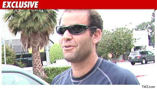 0320_pete_sampras_tmz_ex