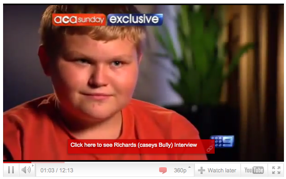 2011-0320_bullied_kid_casey_heynes