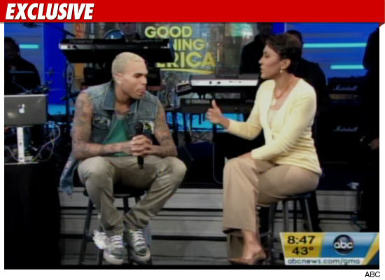0322_chris_brown_GMA_EX