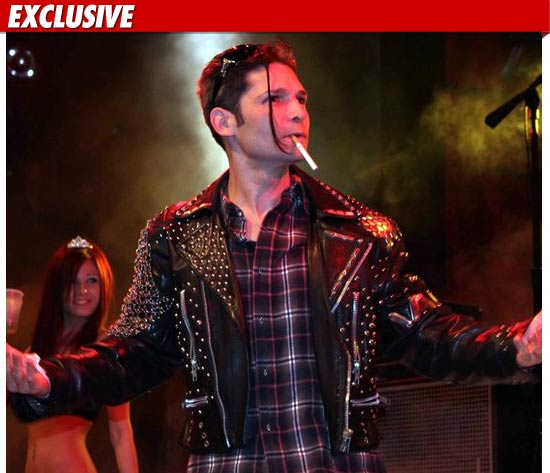0322_corey_feldman_ditch_ex_tmz