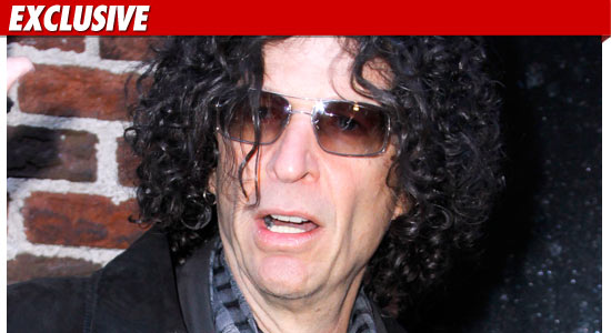 0322_howard_stern_EX_Getty-01