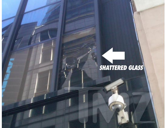 0322_shattered_glass_TMZ2